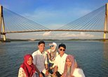 Batam Full Day Tour from Singapore (with Ferry Tickets)