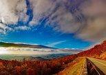 Shenandoah National Park Virginia USA Photo Tour and Workshop