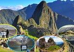 cusco aventura 6 días - 5 noches. Cusco, PERU