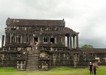 2Days Private Angkor Tour by Tuktuk