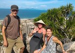 Marble Mountain Tour from Hoi An or Da Nang