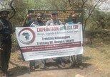 3days 2nights Climbing Mt Meru Arusha