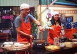 Asia - Cambodia: Siem Reap Countryside Cooking & Village Tour