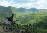 Cycling in Albania, Kosovo & Macedonia