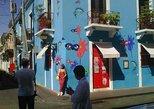 Santo Domingo Colonial City walking tour