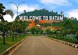 At Batam: Round Around Day Tour (Shared Tour)