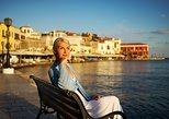 Chania City (without guide)