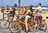 Private Bike Tour in Barcelona - Explorer Gaudi Art & Barcelona city centre!