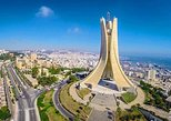Best of Algiers city by Fancyellow
