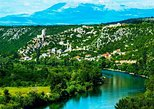 Bosnia and Herzegovina- 1 day tour by GoBook, (Mostar and Pocitelj)