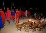 07 Days Kenya Big Five Standard Safari