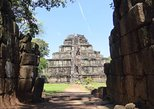 Asia - Cambodia: 5-Day 'All The Sights' Tour