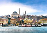 10 Days Highlights Of Turkey By Bus