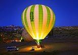 Comfort Balloon Flight After Breakfast