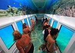 Marmaris & Icmeler Semi Submarine Boat Trips