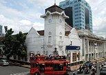 2 Nights 3 Days Explore North Bandung from Jakarta
