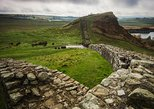 4 Day Experience the Lake District & Hadrian's Wall Tour from Liverpool