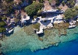 Shared Sunken City of Kekova Boat Tour including lunch