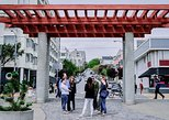 San Francisco Japantown Audio Tour by VoiceMap: Food, History, and Resistance