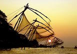 Celebrity Constellation shore excursions from Kochi (Group Tour)