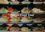 Taipei Food Tour