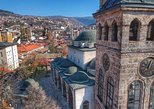 3 Day Bosnia Combo Tour Package
