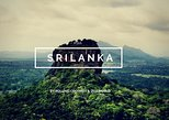 18 Amazing Days Around Sri Lanka