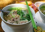 1 DAY HANOI CULINARY TOUR