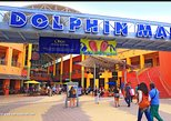 Dolphin Mall the best shopping
