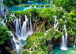 Balkans Guided Tour from Sofia with Transylvania
