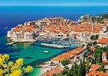 19days Balkans Tour from Bucharest with Transylvania