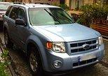 Rent a Car in Batumi