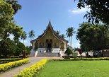 10 DAYS TOUR LAOS