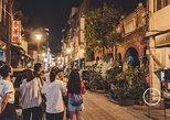 Taoyuan Old Town Night Tour