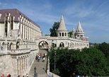 - Budapest, HUNGRIA
