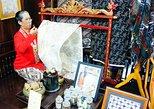 Explore City Tour from Yogyakarta