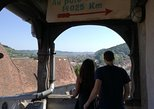 Sighisoara - half day trip