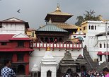 Unique Way to Explore Entire Kathmandu by MotorBike in one Day