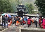 2 Days Pilgrimage Muktinath overland Trip from Pokhara Nepal