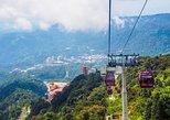 Private Genting Highlands & Batu Caves Visit from Kuala Lumpur