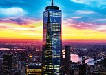 Skip the Line NYC Downtown Walking Tour & One World Observatory Admission