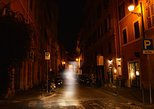 Haunted Rome - Ghost Tour Adults Only