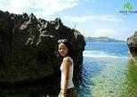 2 Days 1 Night Penida & Lembongan Island Package
