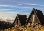 Kilimanjaro climb, Marangu route (5-day)