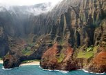 Private Kauai Airplane Tour