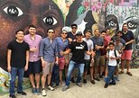 City Tour & Comuna 13