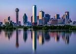Dallas Evening Tour