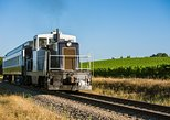 Napa Valley Wine Train: The Legacy Winery Full-Day Tour