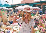 Private Guided Shopping Experience: Souk Of Marrakech