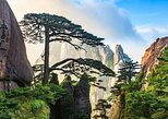 2-Day Huangshan Mini Group Tour-No Shopping